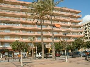palm-beach-building